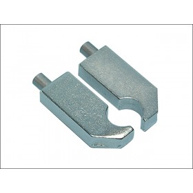 Antex 8mm Head Only for Pipemaster V00085