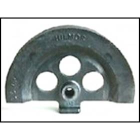 Irwin Hilbor 563216 22mm Alloy Former > CM35/ 42 /UL223