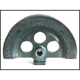 Irwin Hilbor 563217 28mm Alloy Former > CM35/ 42 /UL223