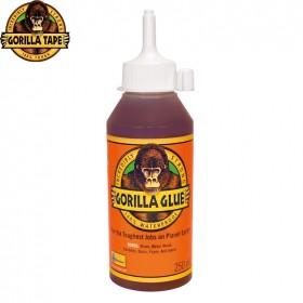 Gorilla Glue Polyurethane Glue 250ml