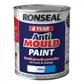 Sealer Paint & Stain Blocks