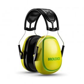 Moldex 6110 Earmuff / Ear Defender M4 SNR 30dB EN352