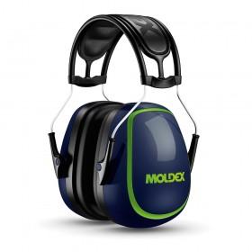 Moldex 6120 Earmuff / Ear Defender M5 SNR 34dB EN352