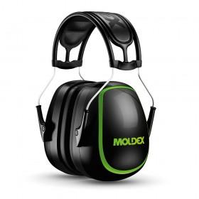Moldex 6130 Earmuff / Ear Defender M6 SNR 35dB EN352