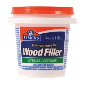 Elmers Carpenter's Wood Filler 118ml – 667962