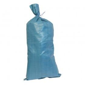 Silverline Sand Bags 750 x 330mm 10pk - 868732