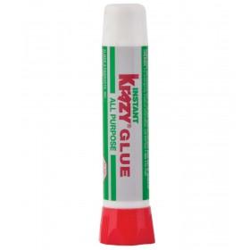 Instant Krazy Glue All Purpose 2ml - 962944