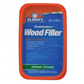 Elmers Carpenter's Wood Filler 473ml – 972628
