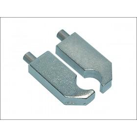 Plumbing & Heating Tools