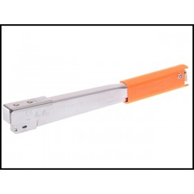 Hand Tackers & Staplers