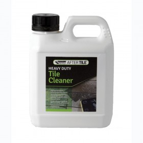 Everbuild Heavy Duty Tile Cleaner 1L