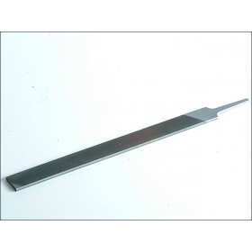 Bahco 4-140-10-1-0 Millsaw File 10in