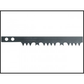 Bahco 23-15 Raker Tooth Hard Point Bowsaw Blade 15in