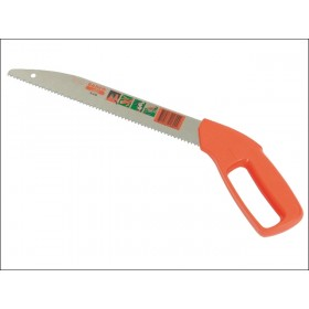 Bahco 349 Pruning Saw 300mm / 12in
