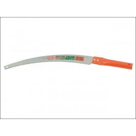 Bahco 384-6T Pruning Saw