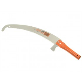 Bahco 385-6T Pruning Saw
