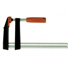 Speed & F Clamps