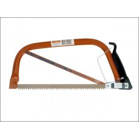 Bahco 9-12-51/3806-KP Bowsaw & Extra Blade
