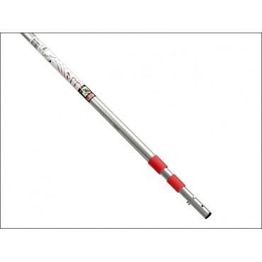 Bahco AP3M Extending Pole 12.1/2ft