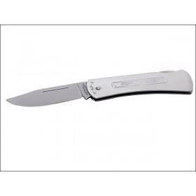 Bahco K-AP-1-E Gardeners Knife