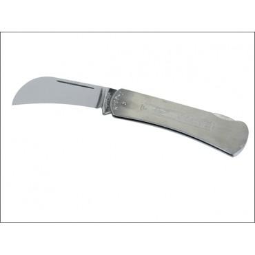 Bahco K-GP-1 Pruning Knife