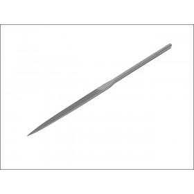 Bahco 2-308-16-2-0 Knife Needle File 16cm Cut 2 Smooth