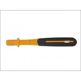 Bahco SHARP-X-E Tungsten Carbide Sharpener