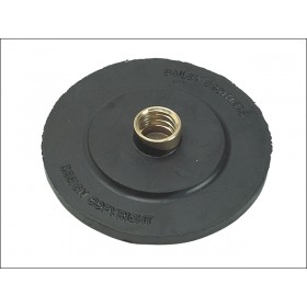 Bailey 1751 Universal Plunger 4in