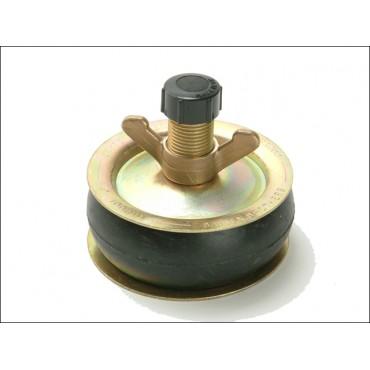 Bailey 1960 Drain Test Plug 4in – Plastic Cap