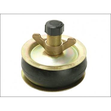 Bailey 1961 Drain Test Plug 6in – Plastic Cap