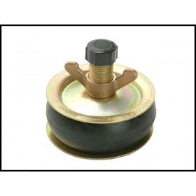 Bailey 1963 Drain Test Plug 3in - Plastic Cap