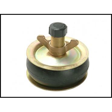 Bailey 1963 Drain Test Plug 3in – Plastic Cap