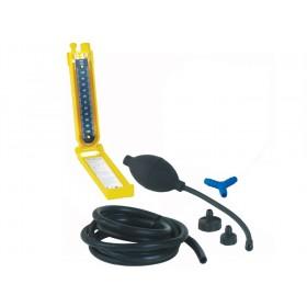 Bailey 4074 Drain Test Kit