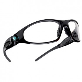 Bolle GALAPSI Galaxy Safety Glasses – With LED Light