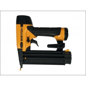 Bostitch BT1855-E Brad Nailer 15 - 50mm 18 g