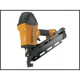 Bostitch F33PTSM Paper Tape Framing Nailer