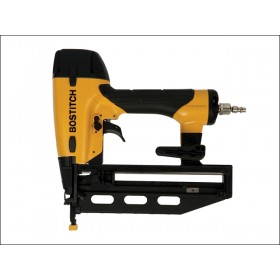 Bostitch FN1664-e Magnesium Finish Nailer 16g