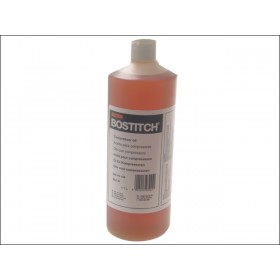 Bostitch ISOVG100 SAE 30 Compressor Oil
