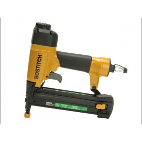 Bostitch SB-2in1 Combi Finish Stapler/bradder