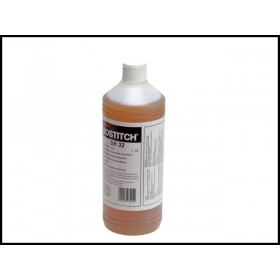 Bostitch SB32 1 Litre Air Line Lubricant