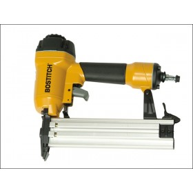 Bostitch SB-HC50FN Concrete Block Nailer