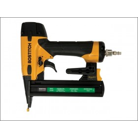 Bostitch SX1838-E Stapler 38mm 18g
