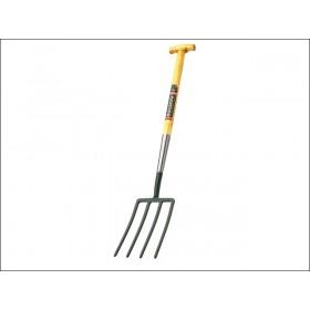 Bulldog Premier Digging Fork YD 5704042820
