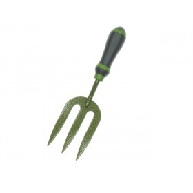 Bulldog 7111 Evergreen Hand Fork