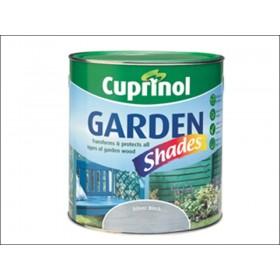 Garden Furniture Treatment