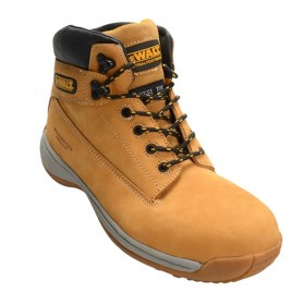 DeWALT Extreme XS Safety Work Boots