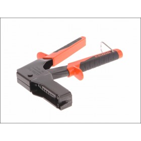 Plasterers & Dry Lining Tools