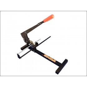 Specialist Builders Tools