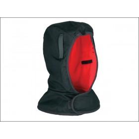 Ergodyne N-Ferno 2 Layer Cold Weather Headwear Liner