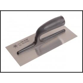 Faithfull 816p Plastering Trowel - Plastic Handle